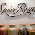 My Gallery - Spice Route