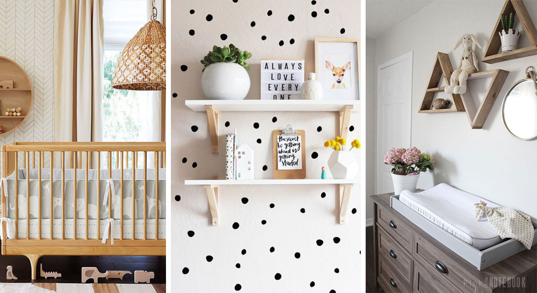 4-design-tips-for-decorating-your-babys-nursery