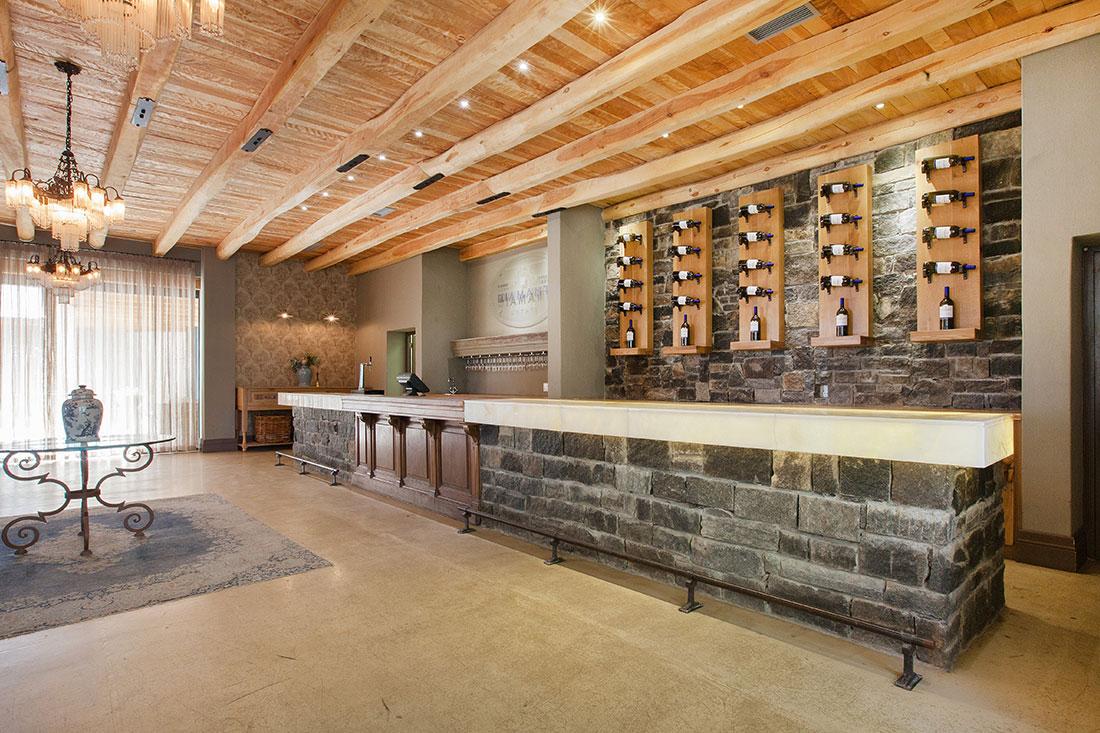 Interior designers cape town interior design - What interior designers do ...